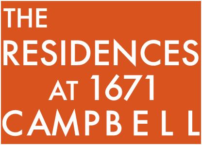 Clarksville Property Logo 20