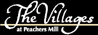 Clarksville Property Logo 15