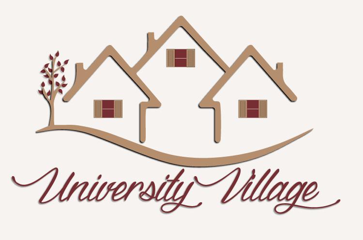 Jackson Property Logo 22