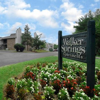 721 Walker Springs Road 1-3 Beds Apartment for Rent Photo Gallery 1