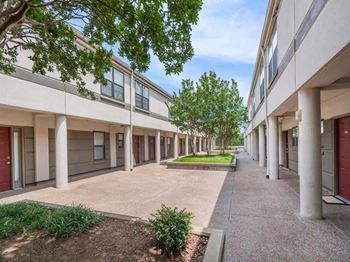 Apartments for Rent near FH Jenkins SDA Elementary School (Nashville