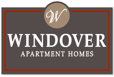 Knoxville Property Logo 38