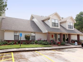 955 South German Lane #A1 1-2 Beds Apartment for Rent Photo Gallery 1