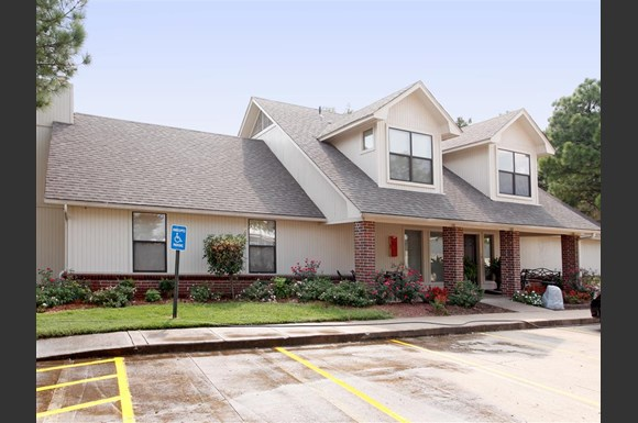 Germantown Apartments 955 South German Lane A1 Conway Ar Rentcafé