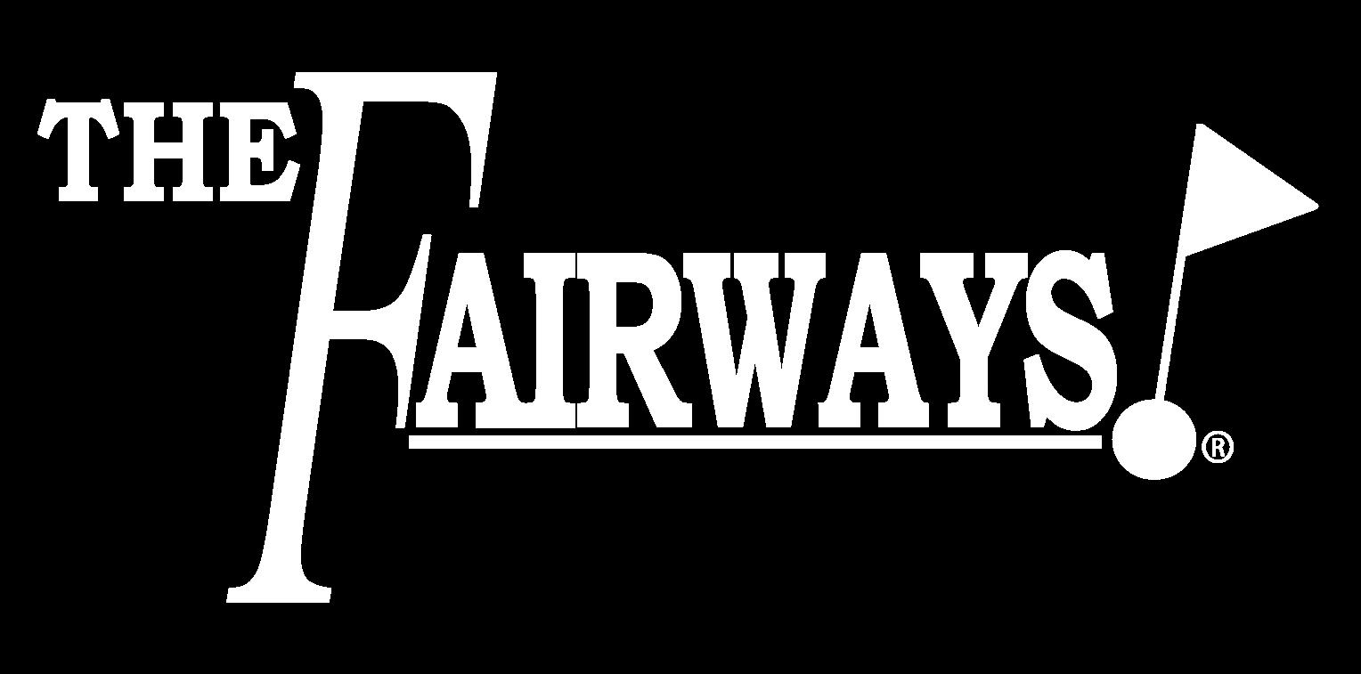 Bryant Property Logo 13