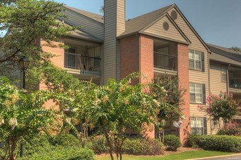 1850 Graves Road 1-2 Beds Apartment for Rent Photo Gallery 1