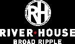 Indianapolis Property Logo 33