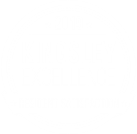 2019 Kingsley Excellence Award Winner