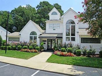 2408 Duck Pond Circle 1-3 Beds Apartment for Rent Photo Gallery 1