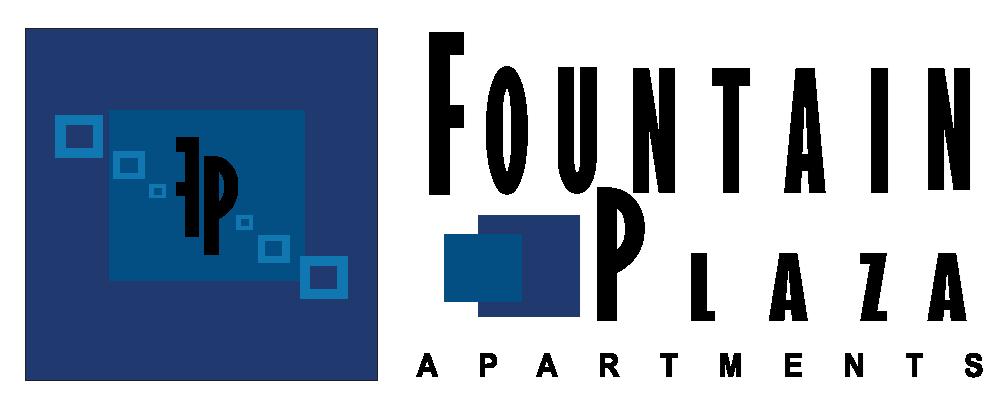 Fountain Plaza Apartments, Tucson, AZ