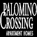 Palomino Crossing Apartment Homes, AZ, 85714