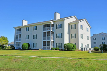 4632 Still Meadow Dr. 3 Beds Apartment for Rent Photo Gallery 1