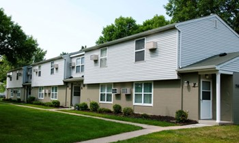 862G Homestead Village Lane SE 2-3 Beds Apartment for Rent Photo Gallery 1