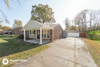 2608 Patio Ct 3 Beds House for Rent Photo Gallery 1