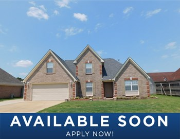 10176 Fox Chase Dr 5 Beds House for Rent Photo Gallery 1