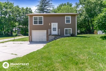 432 N Grover St 3 Beds House for Rent Photo Gallery 1