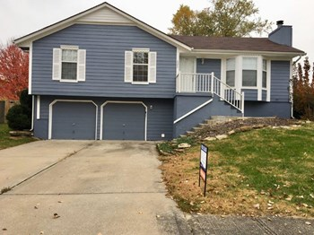121 E Remington Ter 3 Beds House for Rent Photo Gallery 1