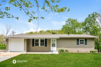 207 Appletree Ct 3 Beds House for Rent Photo Gallery 1