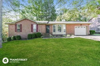 127 Luna Ln 3 Beds House for Rent Photo Gallery 1