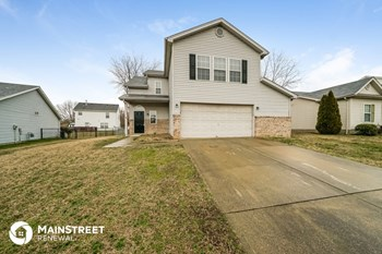 11206 Sand Lake Ct 3 Beds House for Rent Photo Gallery 1