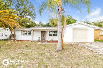 5815 Dahlia Ave 3 Beds House for Rent Photo Gallery 1