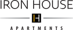 Richmond Property Logo 2