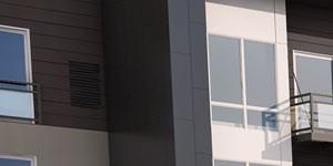 Talo Apartments Exterior