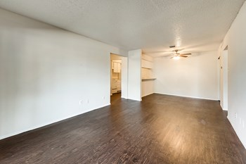 1928 Rock Island Rd. 1-3 Beds Apartment for Rent Photo Gallery 1