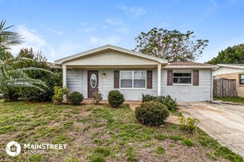 2413 Palmwood Dr 3 Beds House for Rent Photo Gallery 1
