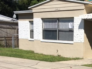 1411 Palmdale St 3 Beds House for Rent Photo Gallery 1