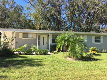 2130 Bills Dr 3 Beds House for Rent Photo Gallery 1