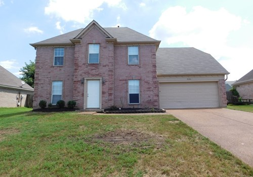 7150 Hunters Forest Dr Community Thumbnail 1