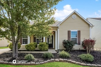 5024 Kelly Creek St 3 Beds House for Rent Photo Gallery 1