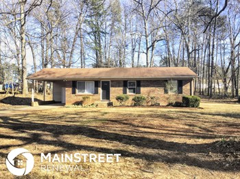 7704 Newsome Ct 3 Beds House for Rent Photo Gallery 1