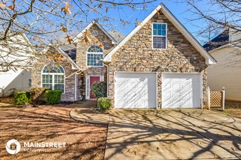 11664 Flemming Ct 3 Beds House for Rent Photo Gallery 1