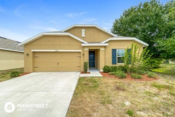 9637 Highland Ridge Dr 4 Beds House for Rent Photo Gallery 1