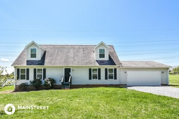 8003 Smithstone Ct 3 Beds House for Rent Photo Gallery 1