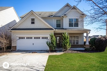 4948 Rapahoe Trail 5 Beds House for Rent Photo Gallery 1