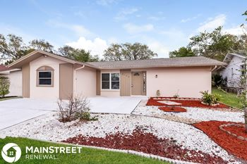 8104 Juarez Dr 3 Beds House for Rent Photo Gallery 1