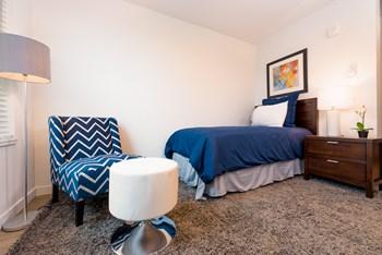 111 21st Avenue E Studio Apartment for Rent Photo Gallery 1