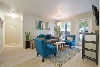 23028 27th Avenue SE 1-3 Beds Apartment for Rent Photo Gallery 1