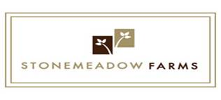 Stonemeadow Farms Apartment Homes, Bothell, Washington