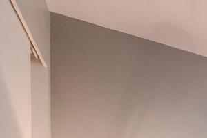 Wall-to-Wall Carpeting, at Stonemeadow Farms Apartment Homes, WA, 98021