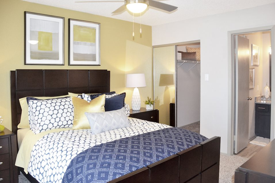 Apartments in augusta ga photo gallery - One bedroom apartments augusta ga ...