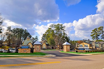 2900 Perimeter Parkway 1-2 Beds Apartment for Rent Photo Gallery 1