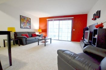 30995 Springlake Blvd. 1 Bed Apartment for Rent Photo Gallery 1