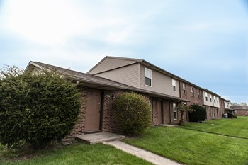 859 Buchanan Street 1-4 Beds Apartment for Rent Photo Gallery 1