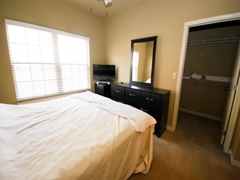 14681 South 82nd East Avenue 1-3 Beds Apartment for Rent Photo Gallery 1