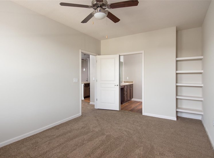 Spacious bedroom at Walton Ridge GA, 330066