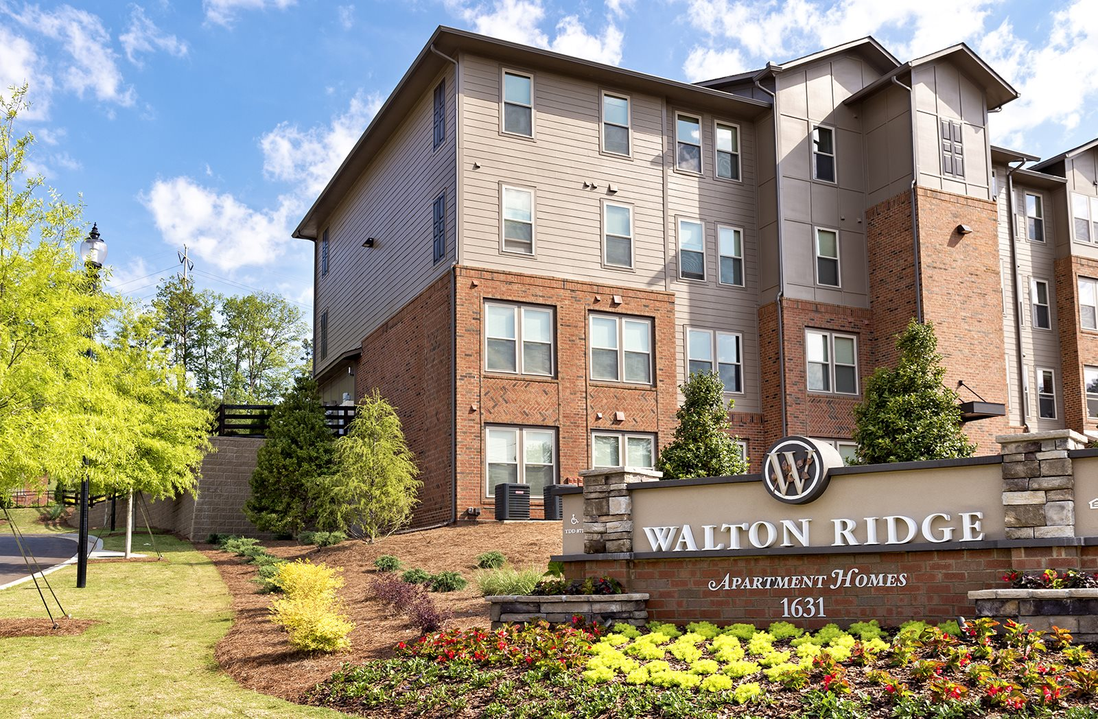 walton ridge luxury apartments marietta ga. Black Bedroom Furniture Sets. Home Design Ideas